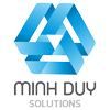Minh Duy Solutions